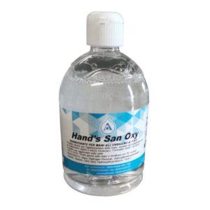 igienizzante-gel-mani-oxy_1